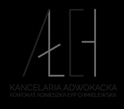 adwokatdabrowa